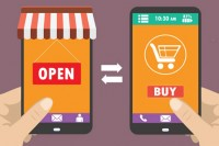 mobile app commerce shutterstock 266892767 sml